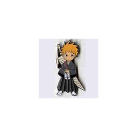 Bleach Pin 1 / PIN198
