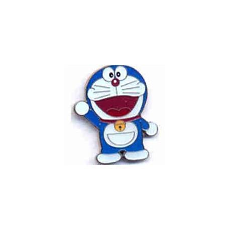Doraemon Pin / PIN209