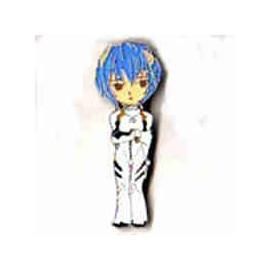 Evangelion Pin 3 / PIN225