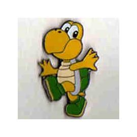 Mario Pin 1 / PIN241