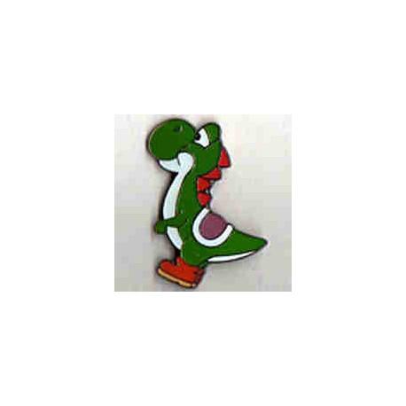 Mario Pin 2 / PIN242