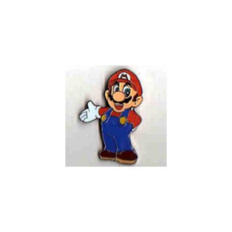 Mario Pin 3 / PIN243