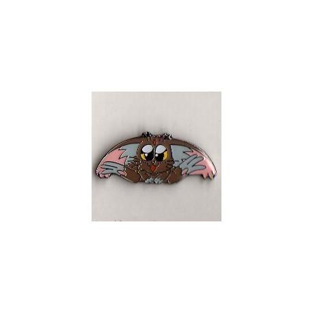 Tenchi Muyo Pin / PIN065