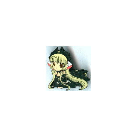 Chobits Pin 3 / PIN147