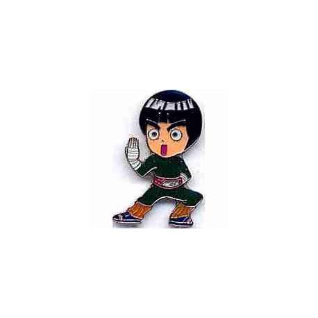 Naruto Pin 6 / PIN208