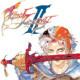 F.Fantasy I Y II / All Sounds of/GM201