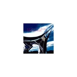Soulcalibur / OST / MICA0680