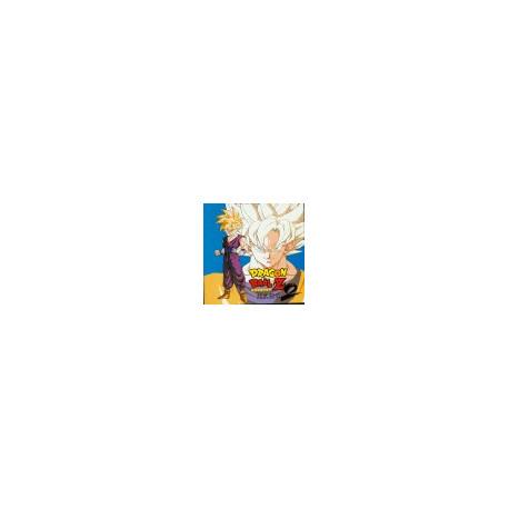 Dragon Ball Z Super Butouden 2/Ang363