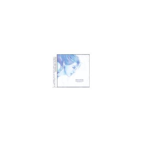 F.Fantasy X/IX/VIII Sing. Coll./MICA0068