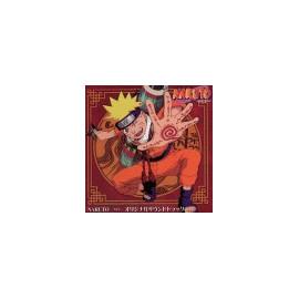 Naruto/ALCA8159