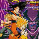 Dragon Ball Z / DRAMA CD/Ang366
