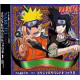 Naruto /OST Vol.2/MICA0161