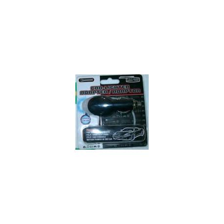 PSP Cargador para Coche DragonPlus