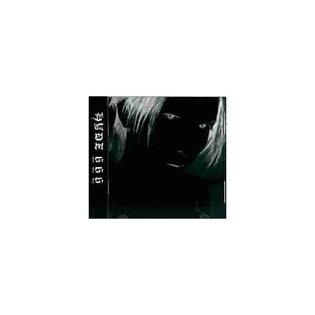 Hyde / 666 / MICP0013