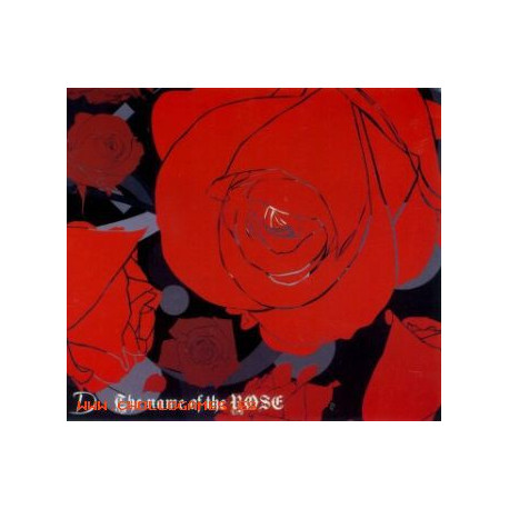 D / The Name of the Rose / MICP0094
