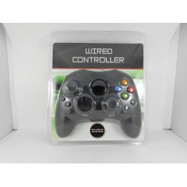 Xbox Mando S Compatible