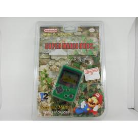 Super Mario Bros. Mini Classics