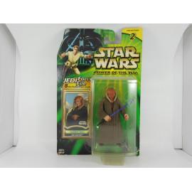 Saesee Tiin Jedi Master - POTJ