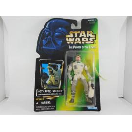 Hoth Rebel Soldier