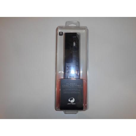 PS3 (1er Modelo) Ventilador Externo