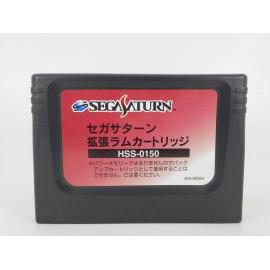 Sega Saturn 1 Mb RAM Original Sega
