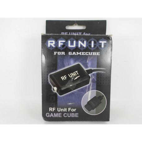 Game Cube RF Unit