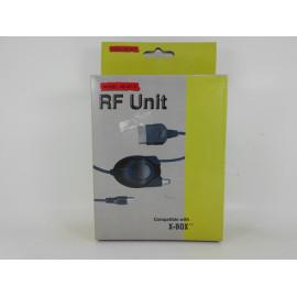 Xbox RF Unit.