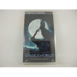 UMD Underworld