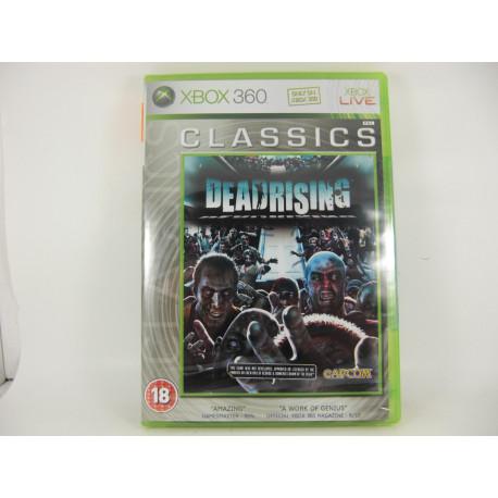 Dead Rising - Classics