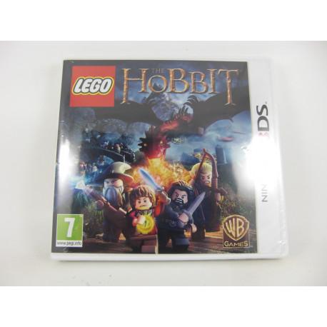 Lego The Hobbit - U.K.