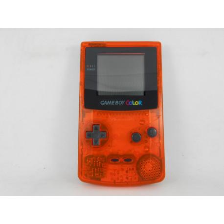 Game Boy Color Daiei Hawks