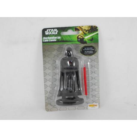 Vela Darth Vader