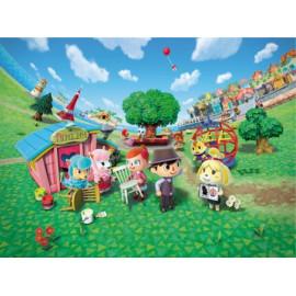 Animal Crossing / H131