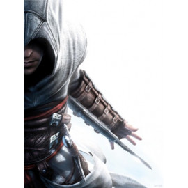 Assassin's Creed / H132