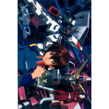 Mobile Suit Gundam 2 / HC264