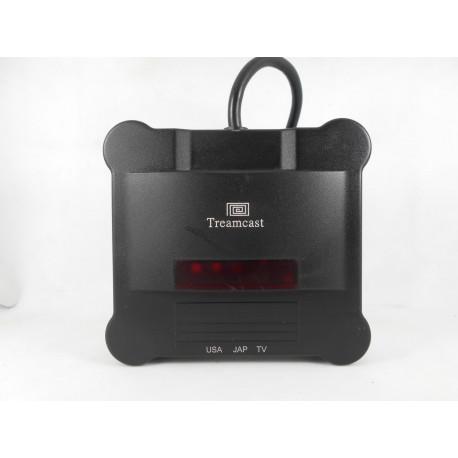 Dreamcast VGA Box Treamcast