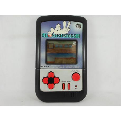 Micro Games USA Ghostbusters II LCD