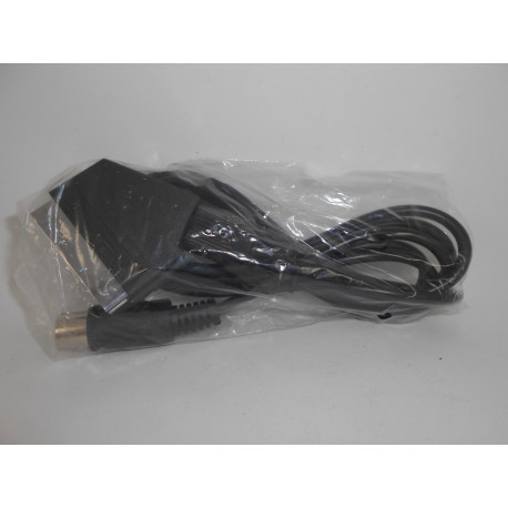 Mega Drive Cable RGB Compatible