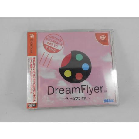 DreamFlyer