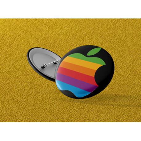 Chapa Apple / 103