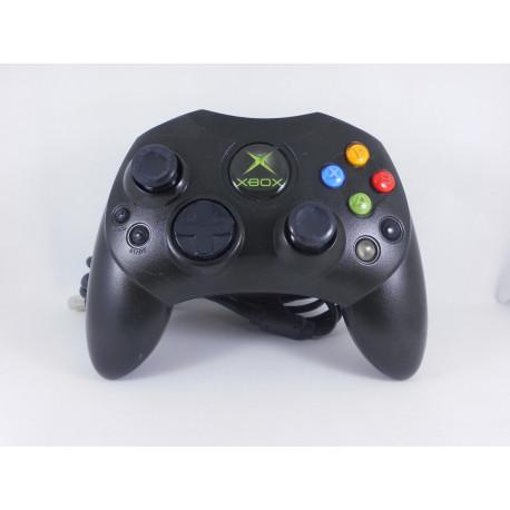 Xbox Mando Microsoft S