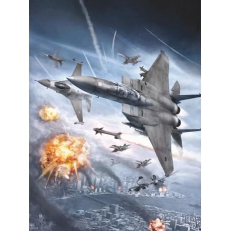 Ace Combat / H338