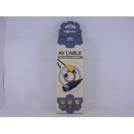 MD Cable AV  Nuevo
