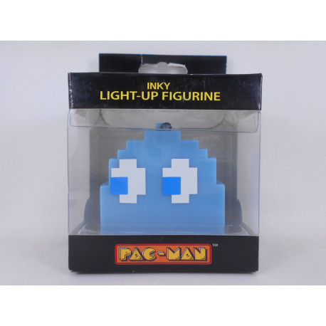 Inky Light-Up Figurine (Nueva)