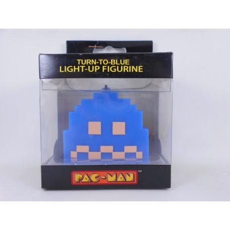 Turn-To-BLue Light-Up Figurine (Nueva)