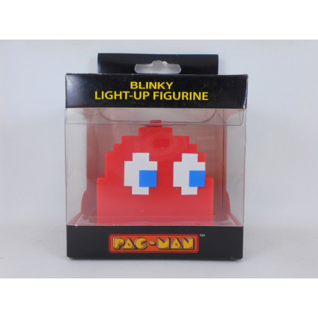Clyde Light-Up Figurine