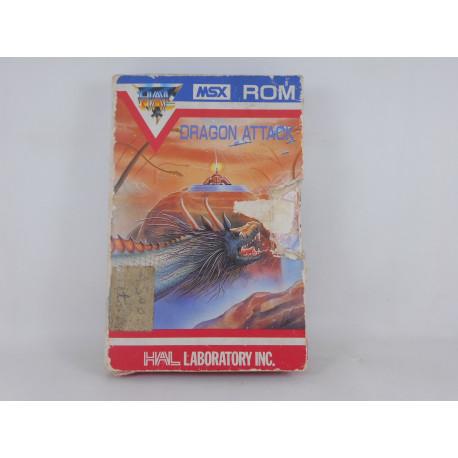 MSX2 - Sangokushi II