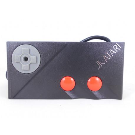 Atari 7800 Control Pad
