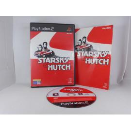 Starsky & Hutch