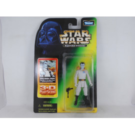 Grand Admiral Thrawn (Expanded Universe)